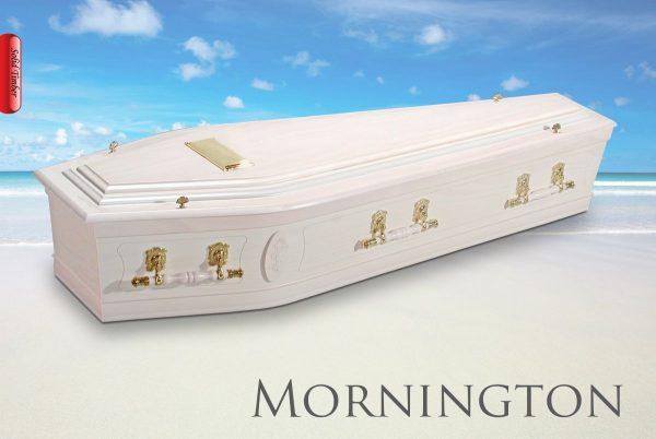 The Mornington