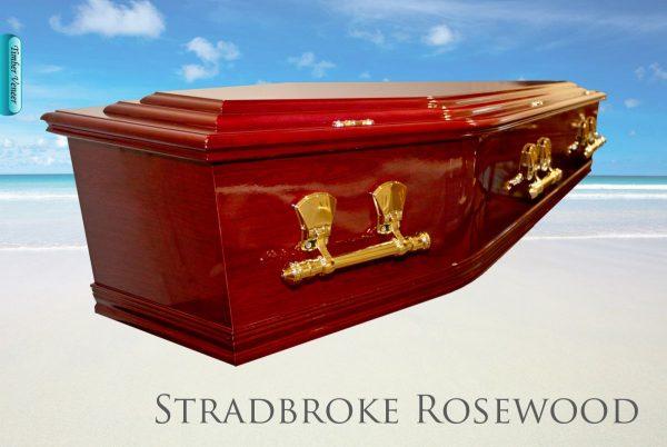 The Stradbroke