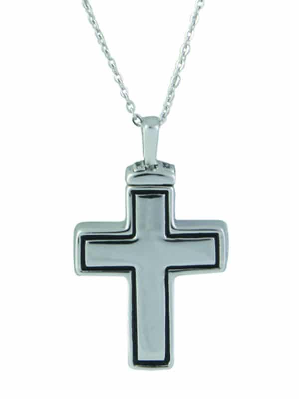 AUN2723 Cross