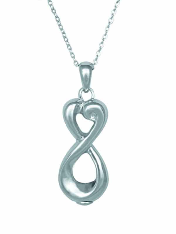 AUN3745 Infinite Love
