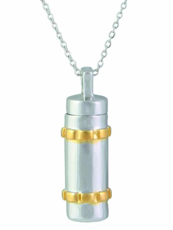 AUN818 Cylinder